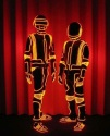 daft-punk-el-suits