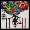 gnarls-barkley-crazy