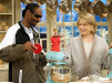 snoop-dogg-and-martha-stewart-lrg